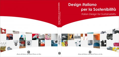 Capellini Design Consulting.Marcocapellini Sustainable Design Consulting