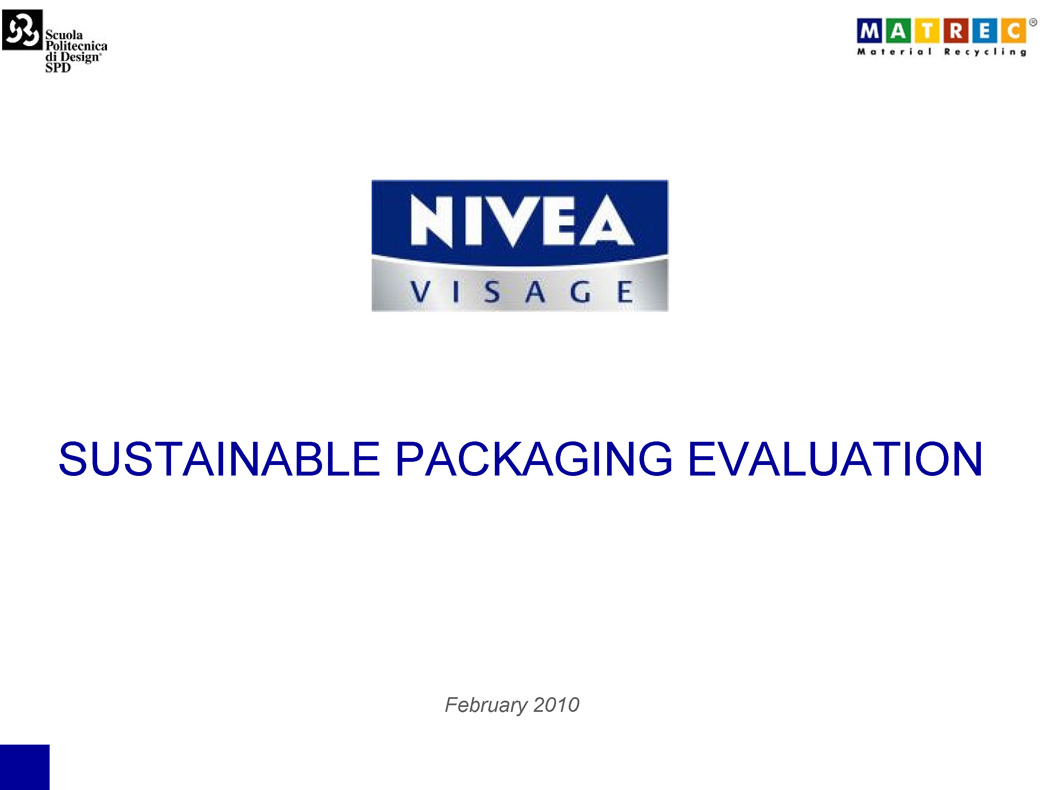 Sustainable packaging International Case Studies.01.Marco Capellini