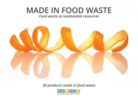 made.in.food.waste.00