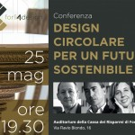 marcocapellini_forli.four_.design.matrec.00-770x534