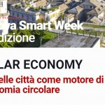 Marco Capellini.Genova Smart Week