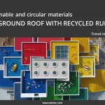 MATREC_PLAYGROUND_ROOF_WITH_RECYCLED_RUBBER_2019