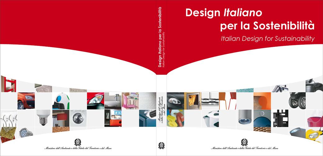 Design Italiano per la Sostenibilita.01.Marco Capellini
