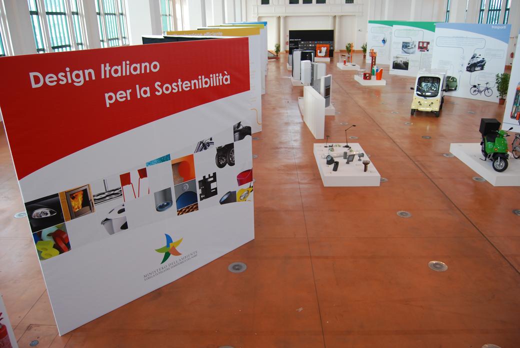 Mostra DIS Trieste.01.Marco Capellini