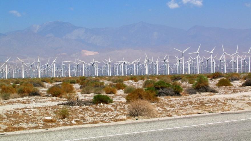 Energie rinnovabili e bioenergie.Marco.Capellini