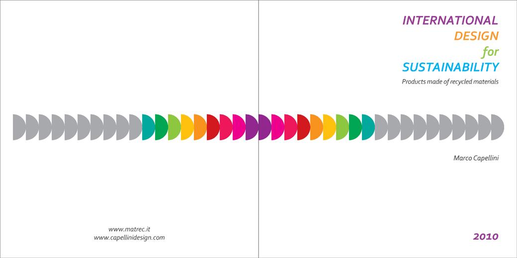 International Design for Sustainability.01.Marco Capellini