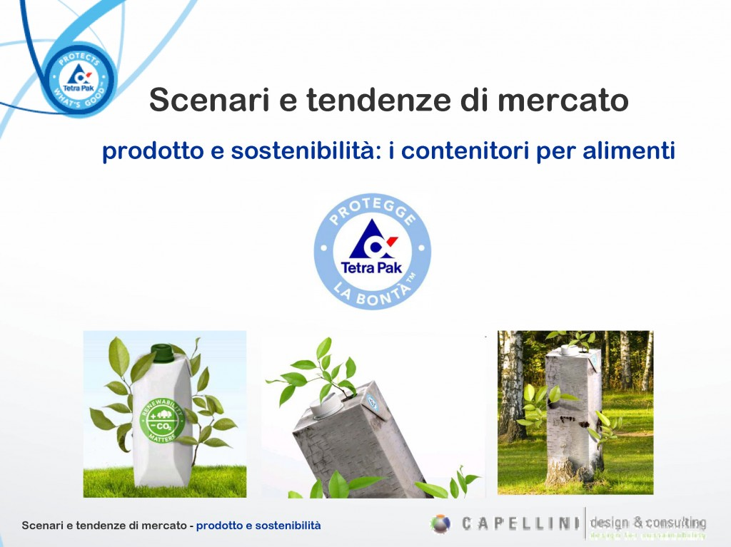Scenari-e-tendenze-di-mercato.01.Marco Capellini