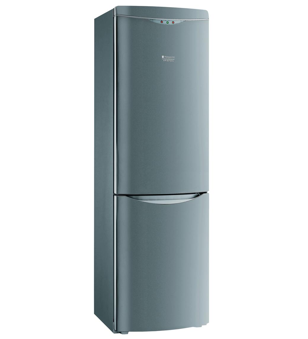 Riciclo PUR da frigoriferi e potenzialita di impiego.Marco Capellini