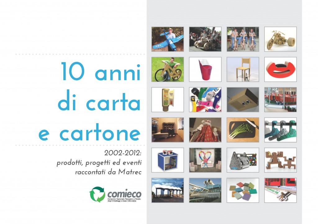 10-anni-di-carta-e-cartone.01.Marco Capellini