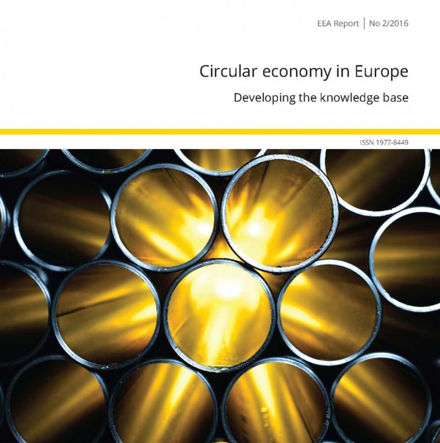 Report_Circular economy_in_Europe