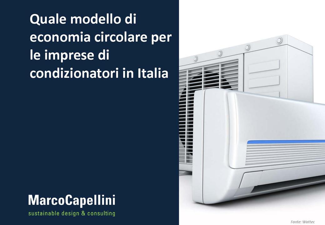 capellini_marco_economia_circolare_ecoped1