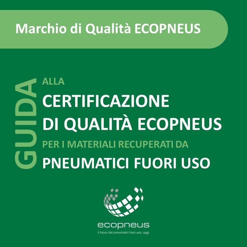 marco.capellini.ecopneus.marchio01