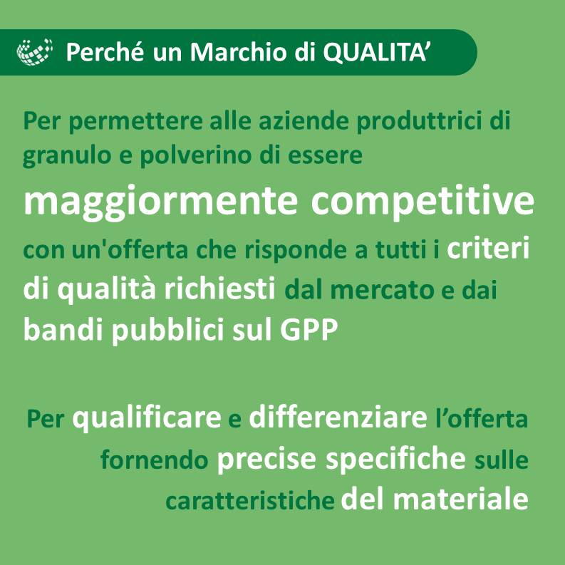 marco.capellini.ecopneus.marchio02