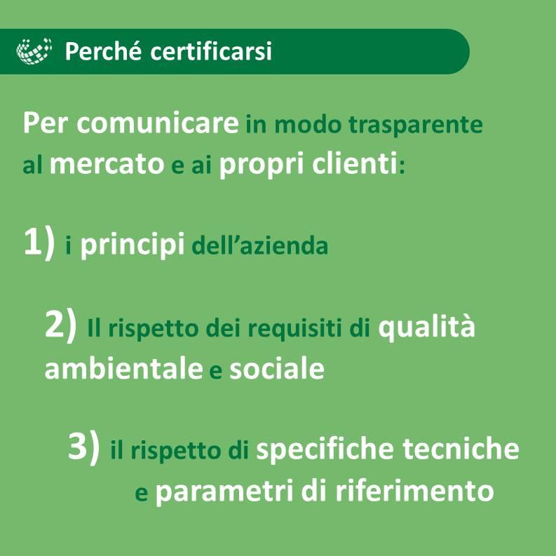 marco.capellini.ecopneus.marchio03
