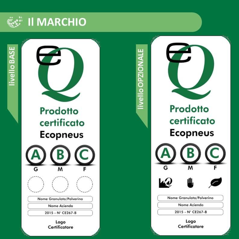marco.capellini.ecopneus.marchio05