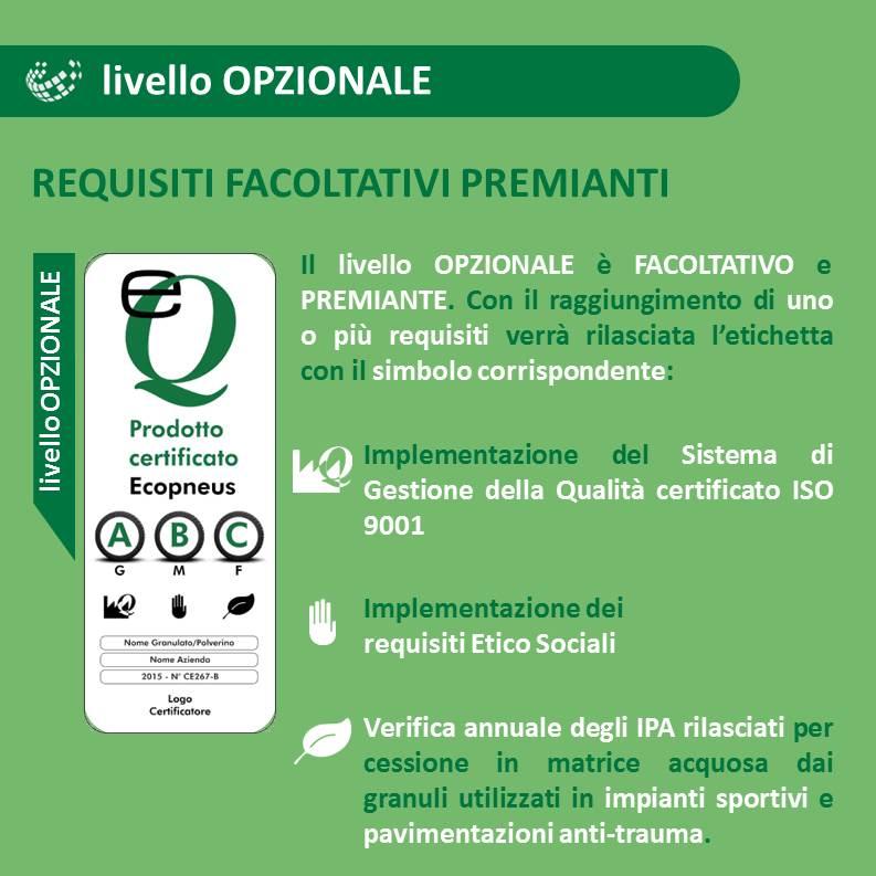 marco.capellini.ecopneus.marchio06