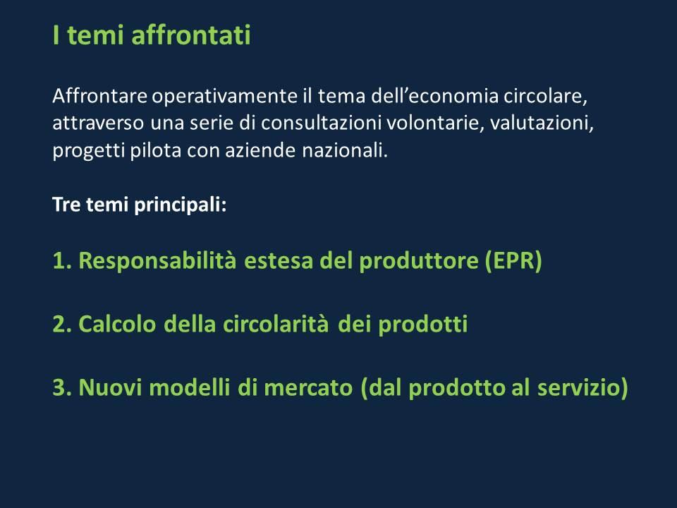 marco.capellini.presentazione percorso lavoro economia circolare.04