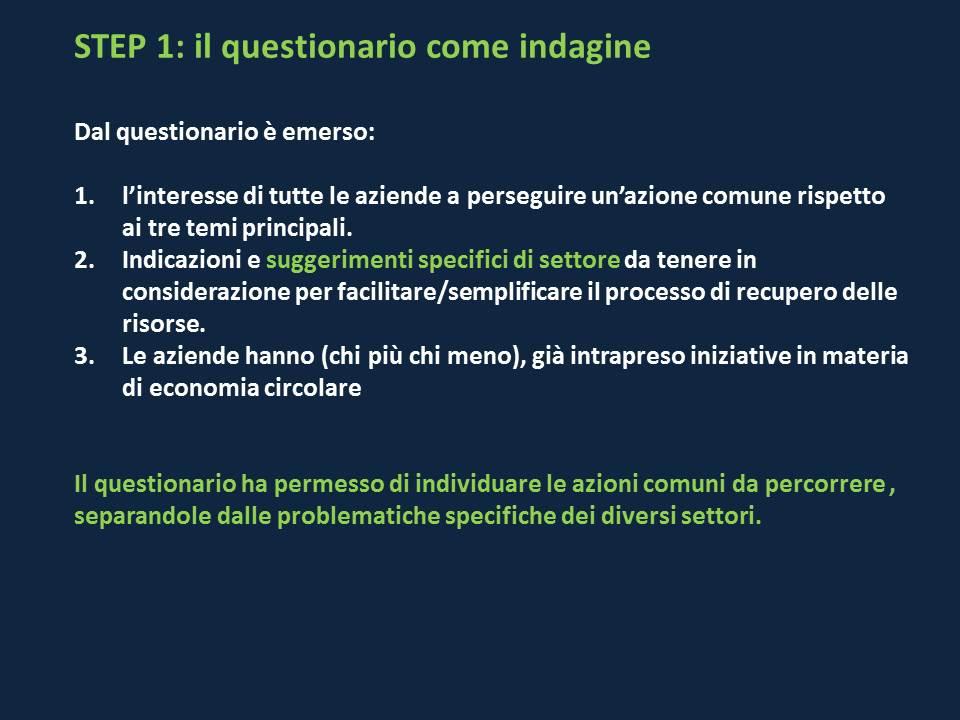 marco.capellini.presentazione percorso lavoro economia circolare.05