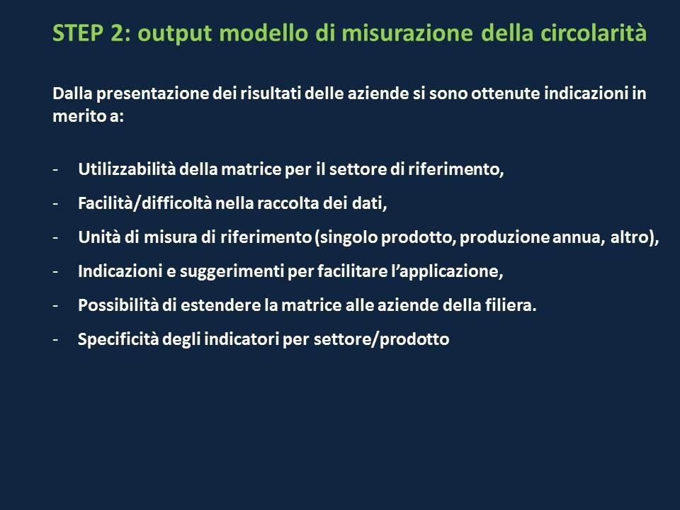 marco.capellini.presentazione percorso lavoro economia circolare.06
