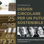 marcocapellini_forli.four_.design.matrec.00-770x534