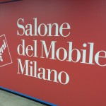 Marco_Capellini_salone_del_mobile 2019