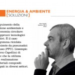 Plast.Intervista a Marco Capellini.matrec.00