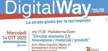 Webinar.circular.economy.2.0.innovazione.materiali.prodotti